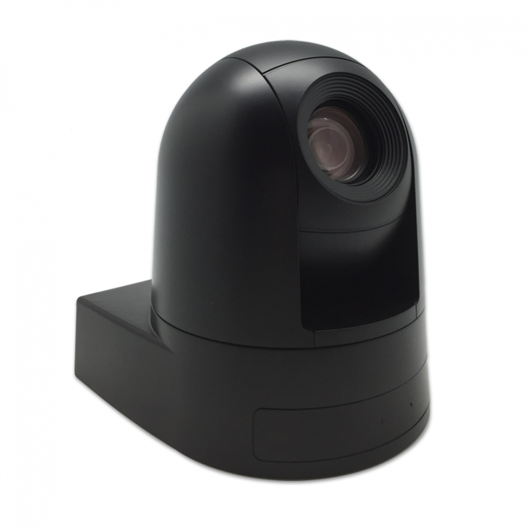 New Jt Hd70x Hd Ptz Video Conference Camera Jjts