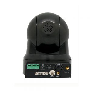 HD604-video-conference-camera